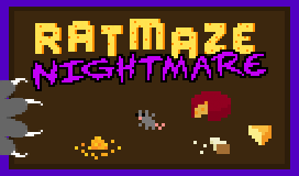 File:Ratmazenightmare-thumbnail.png