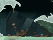 Ibsc-shipwreck