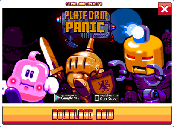 File:Platform Panic advertisement (Again, THE REAL ONE).png