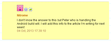 File:Nitrome comment Peter.PNG