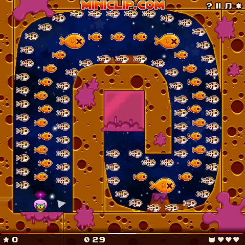 File:Rockitty-bonuslevel12.png