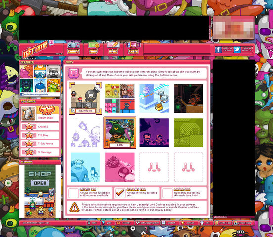 File:Nitrome new web page.jpg