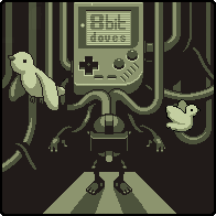 File:8bit Doves advert 1.png