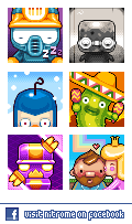 File:Nitrome Facebook Ad.png