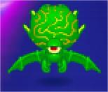 File:Alien (Flash Cat).jpg
