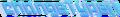 Miniatura de la versión de 18:05 10 abr 2014