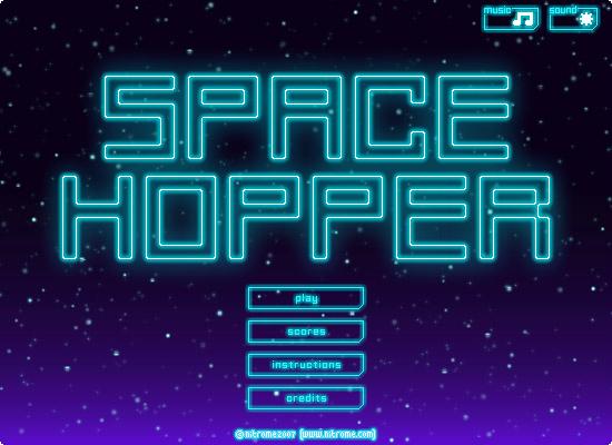 File:Space Hopper menu.png