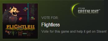File:VoteFlightlessWidget.png