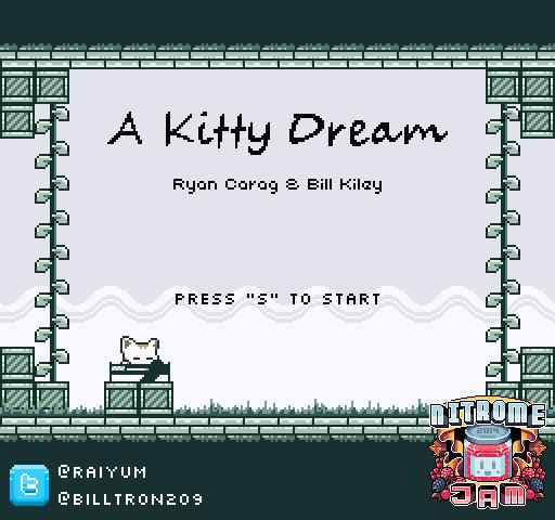 File:A Kitty Dream menu.png