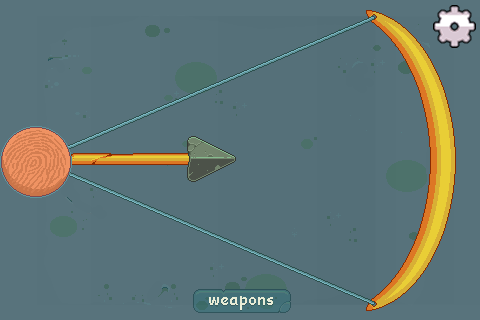 File:B.C. Bow Contest Arrow Drawn 5.png