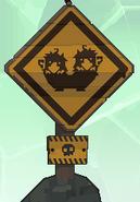 Icebreaker skin - Two-Headed Troll