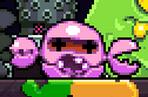 File:Pink crab - 100th Game skin.PNG