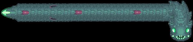 File:Eel serpent.png
