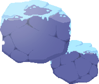File:Rocks from Cold Storage.png