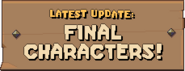 Latest-update-finalchars....