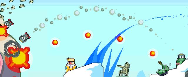File:Missile pods Bad Iceberg.png