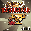 File:Project-icebreaker-out-now.png