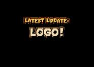 Latest-update-update9