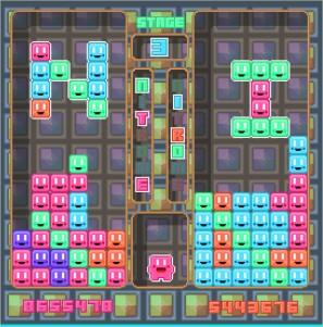 File:Nitrome Tetris.jpg