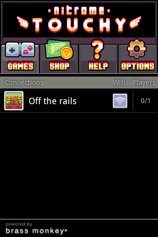 File:Off The Rails Game.png