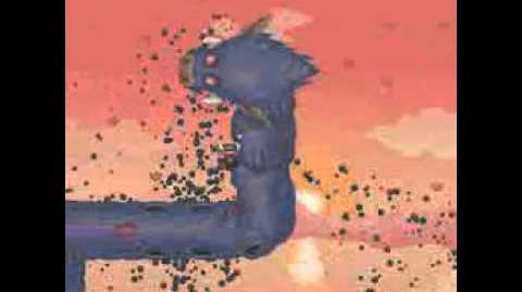 Nitrome Sky Serpent Level 8