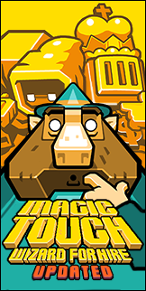 File:Updated magic touch.png