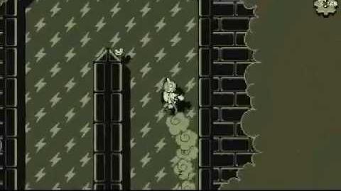 8bit Doves - level 3-10 (all doves)