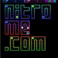 Thumbnail for version as of 21:45, May 10, 2012