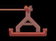 File:Turn Rod Platform.png