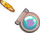File:Cannon shot - Cheese Dreams demo.PNG