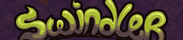Swindler Jam Icon