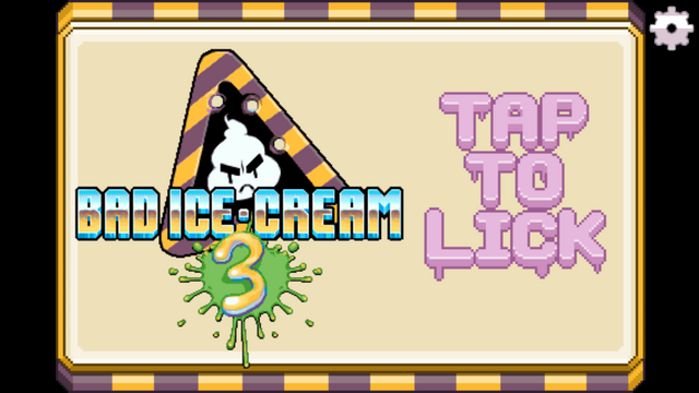 File:Bad Ice-Cream 3 Titlescreen.png