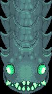 Eel Serpent