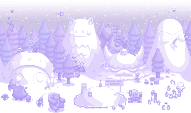 File:Snowman skin with gift.png