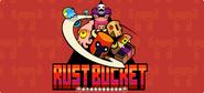 Rustbucket-slider