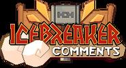 Logo-comments-1-
