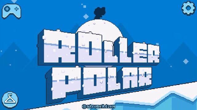 File:Roller Polar mobile menu (Day).jpg