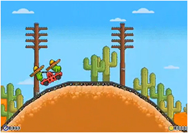 File:Off The Rails - Nitrome Touchy 2.png