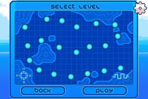 File:Aquanaut Level Select.png