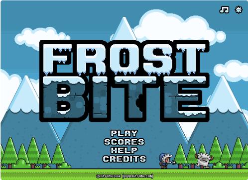 File:Frostbitemenu.png