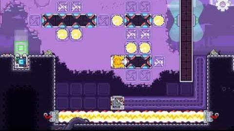Gunbrick - level 3-10