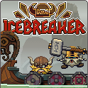 File:Project-icebreaker-ios.png