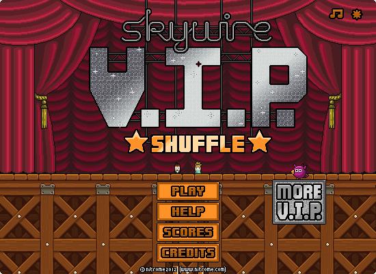 File:Skywire V.I.P. Shuffle menu.png