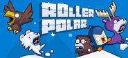 Rollerpolar