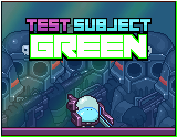 File:Test Subject Green Featured.png