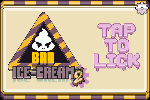 File:Bad Ice-Cream 2 Titlescreen.png
