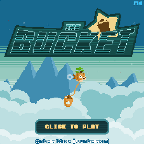 File:The Bucket menu.png
