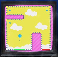 File:BalloonNES.png