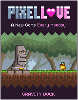 File:Gravity Duck featured.png