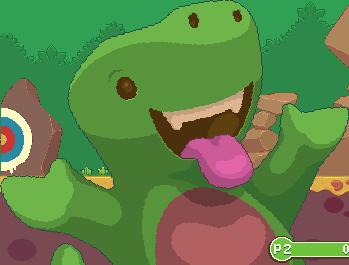 File:Dino 2.PNG